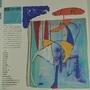 コラム「「建築ジャーナル」に掲載されました!」のサムネイル画像