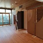 コラム「八潮ショールーム 新展示」のサムネイル画像